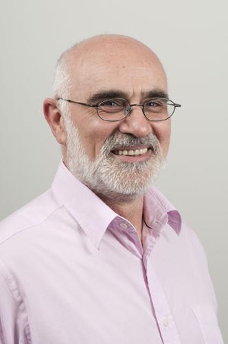 Peter Ferrigno